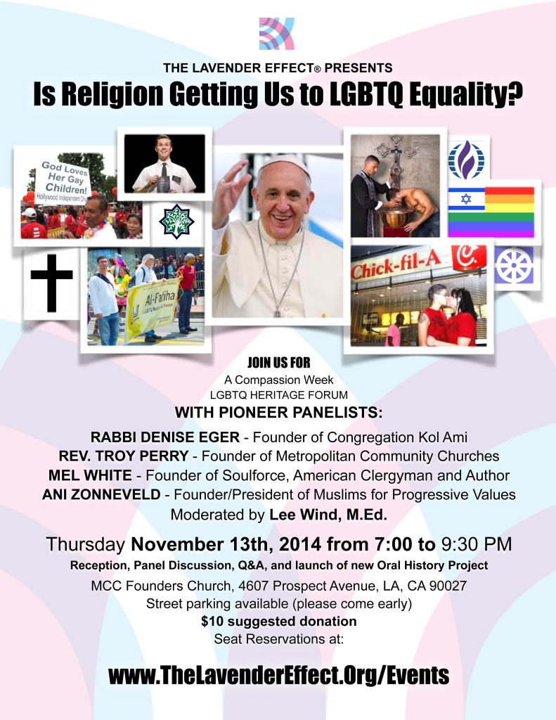 TLE Religion Panel Flyer 2014.pages
