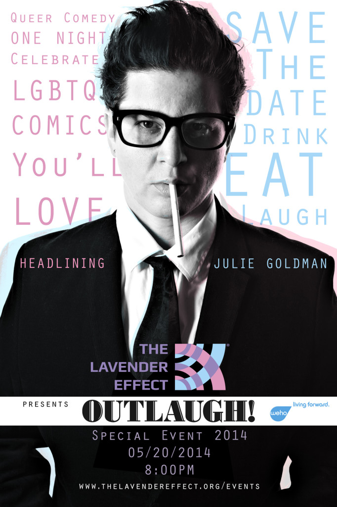 TLE Outlaugh 2014 FLYER 72dpi