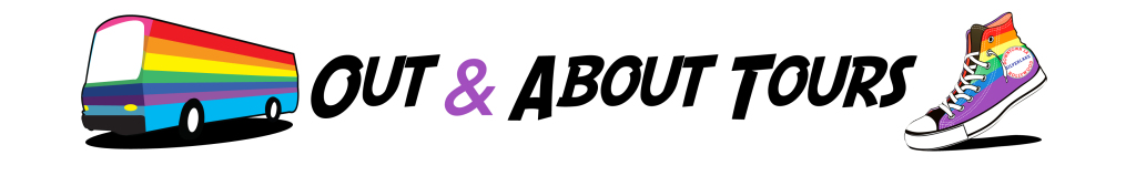 out_about_logo