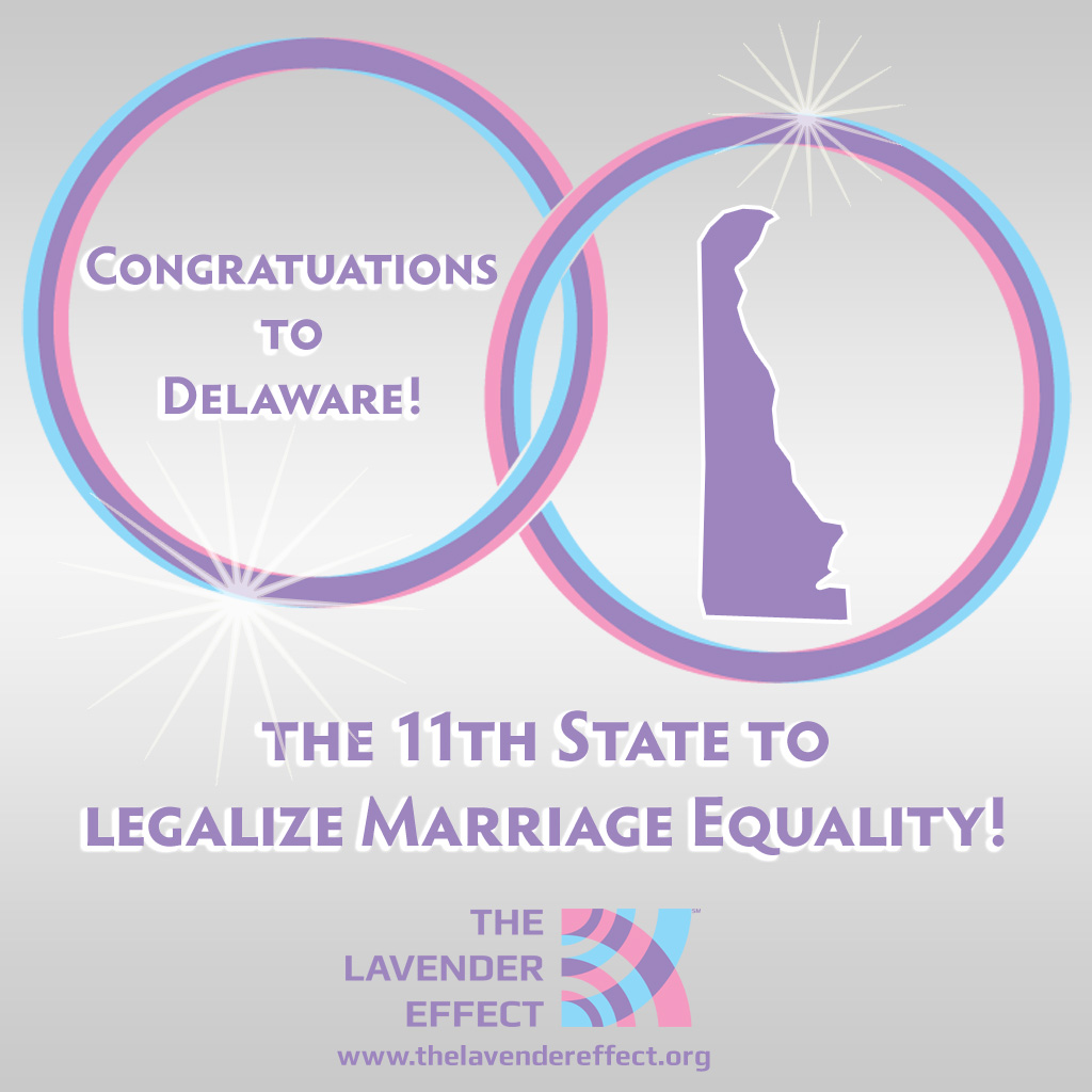 MarriageEquality_Delaware