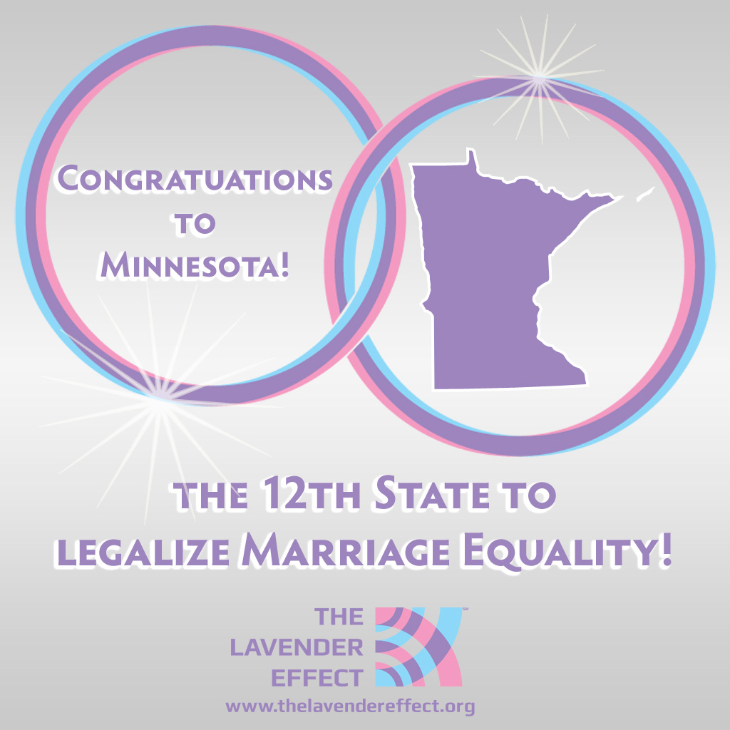 MarriageEquality_Minnesota