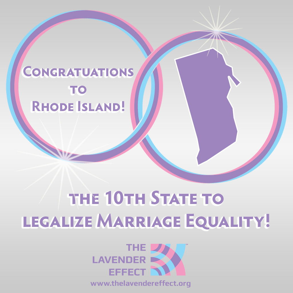 MarriageEquality_RhodeIsland