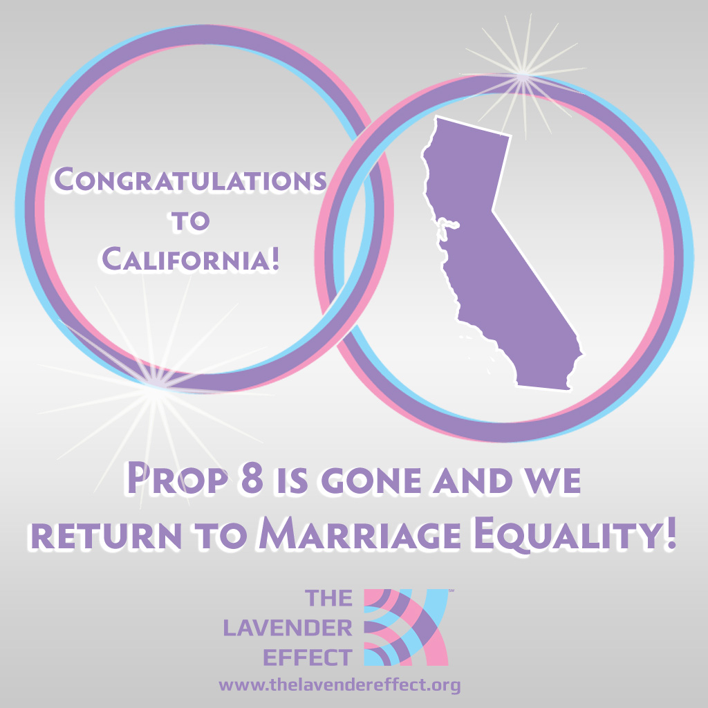 MarriageEquality_California