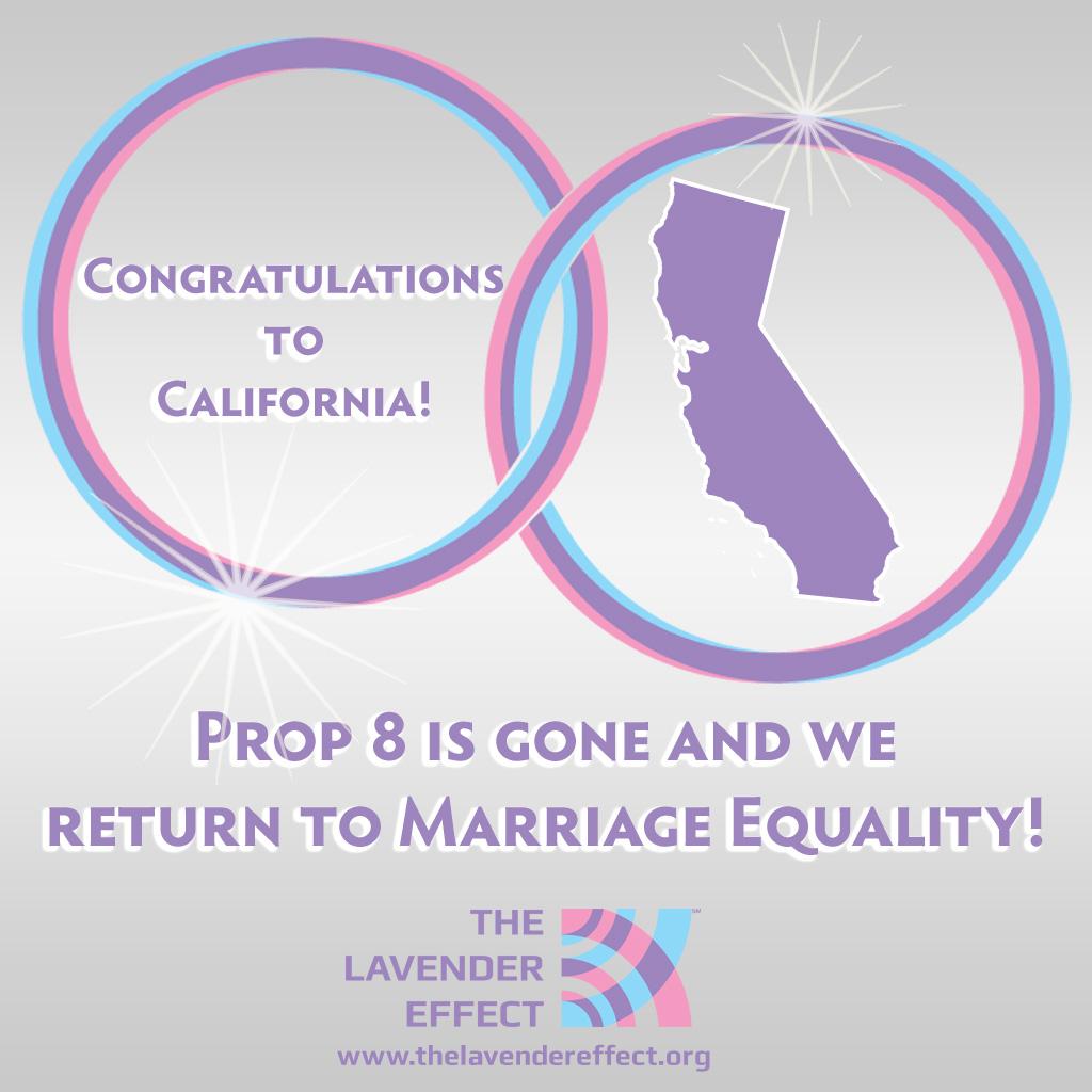 MarriageEquality_California
