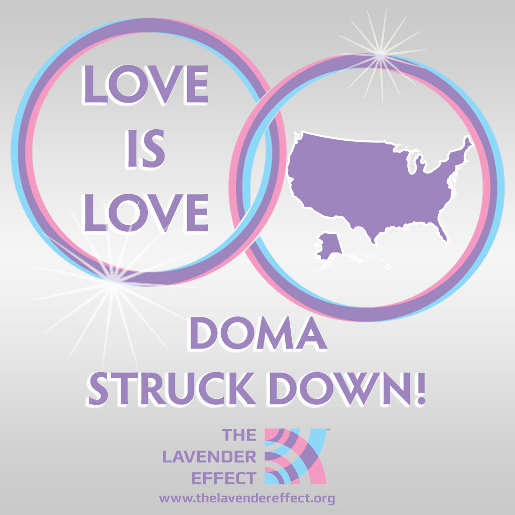 MarriageEquality_DOMA_Down