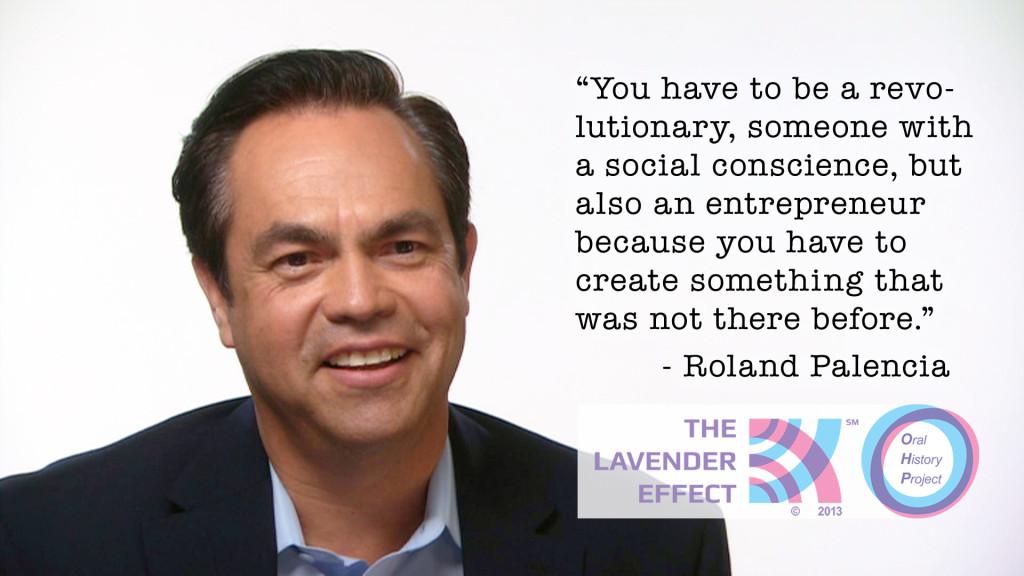 Roland Quote 01