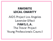 Favorite_Local_Charity