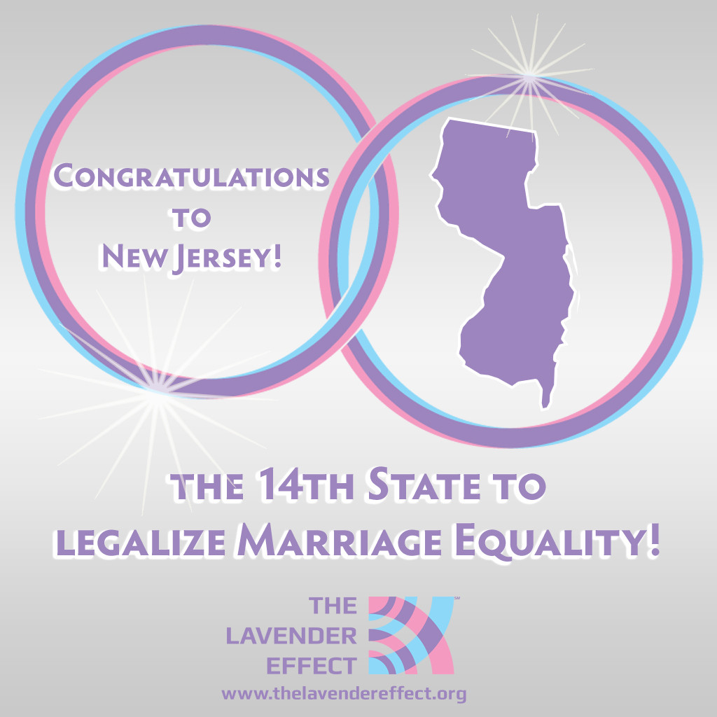 MarriageEquality_NewJersey