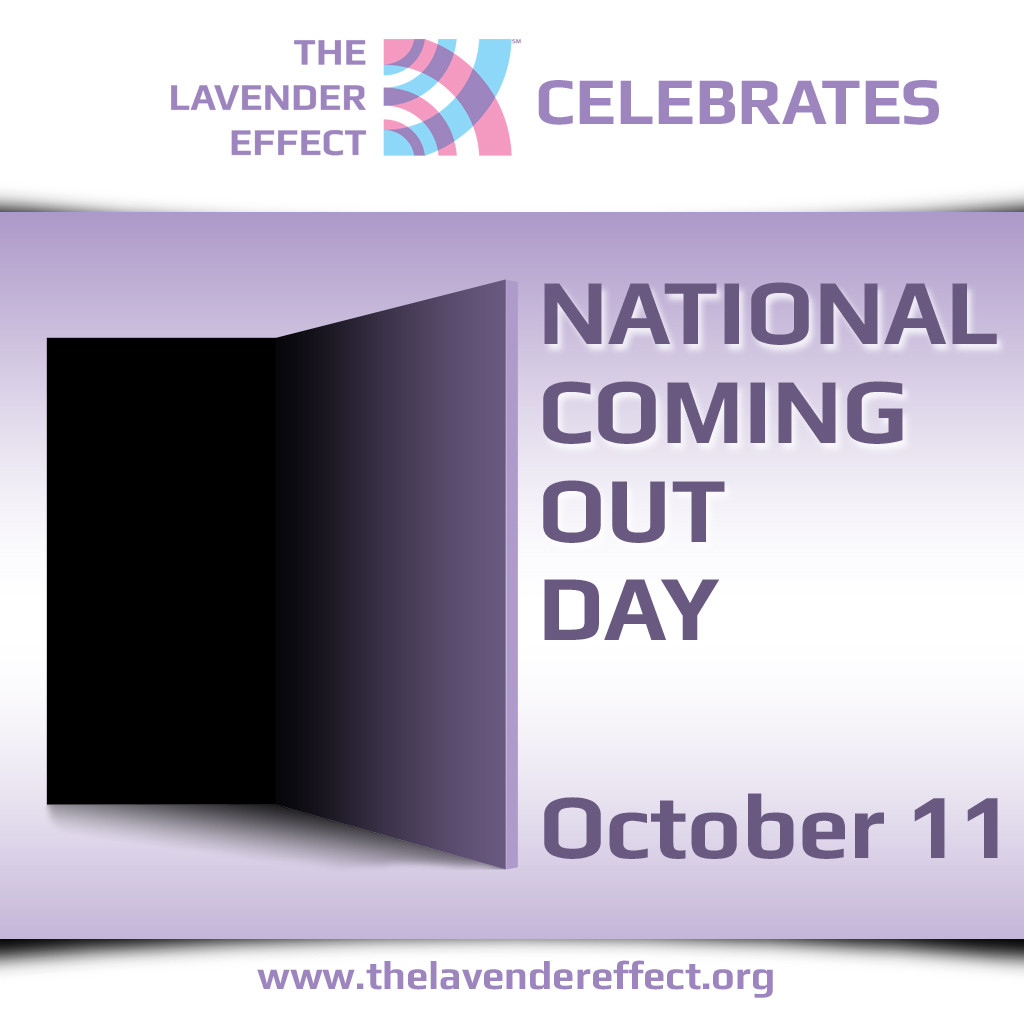 NatComingOutDay
