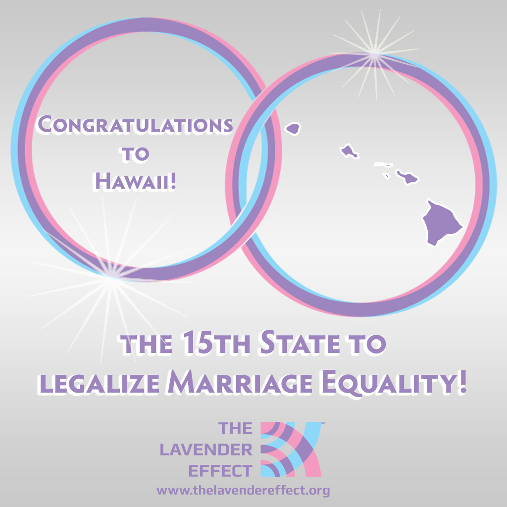 MarriageEquality_Hawaii