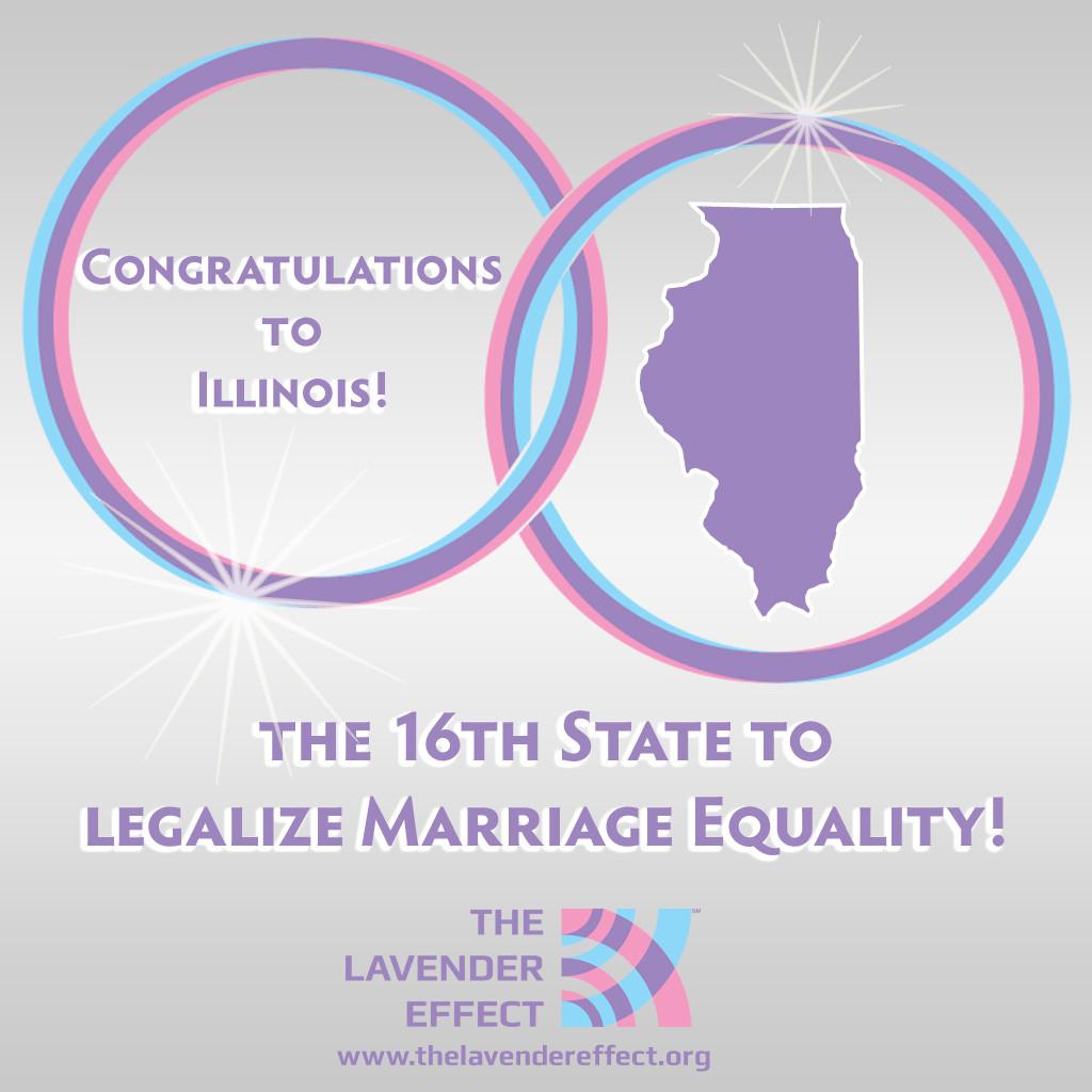MarriageEquality_Illinois