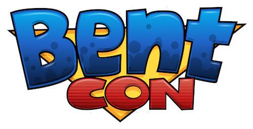bent-con-logo-sm