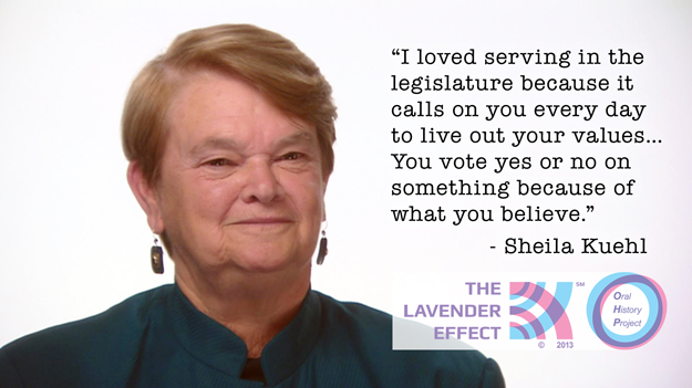 SheilaKuehl_Quote