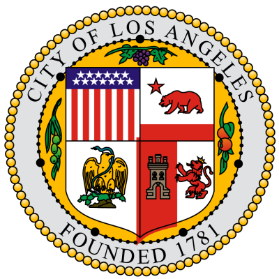 Seal_of_Los_Angeles_California-400x400.png