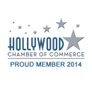 Hollywood-Chamber-Member2014-square