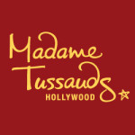 Madame Tusauds Hollywood
