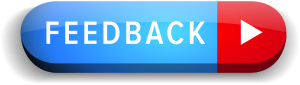 AdobeStock_FEEDBACK