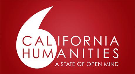 CalHuman_Logo