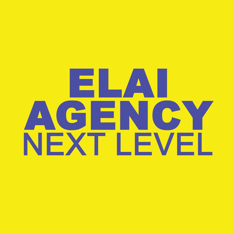 Elai Agency Logo