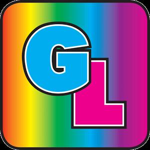 Gay & Lesbian Directory