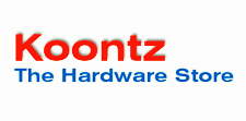 Koontz Hardware copy