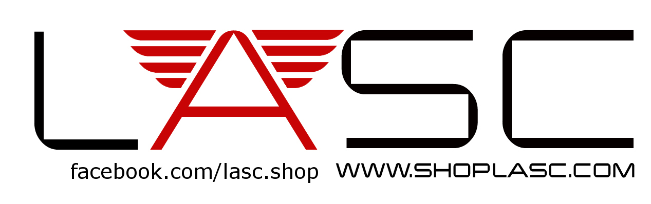 LASC_LOGO WITH fcbk and WEBSITE