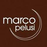 Marco Pelusi