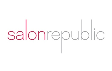 Salon Republic