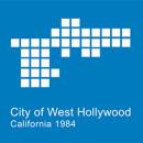 Weho_Logo