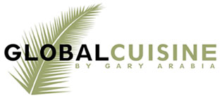 global_cuisine
