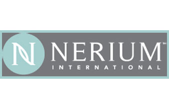 logo-Nerium-International1