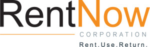 rent-now-coorporation-original