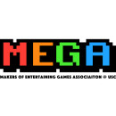 MEGALogo_square_sm