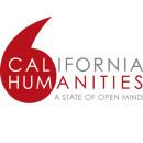 CALHUM_Logo_PMS