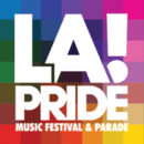 LA_Pride_logo_dropshadow_@2x-e1458785786363