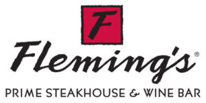 flemingsprimesteakhouse_400x400