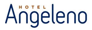 hotel-angeleno-logo