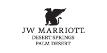 jw-marriott-logo-ps