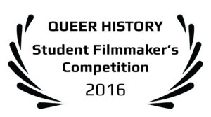 queer-history-competition-2016-white